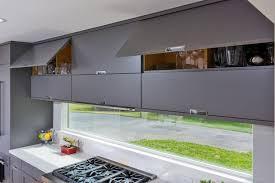 How To Choose Under Cabinet Lighting For A Kitchen Remodel U2014 Forward Design  Build