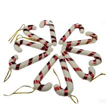 Plastic Candy Cane Decorations Christmas Candy Cane Decoration Online Christmas Candy Cane 44