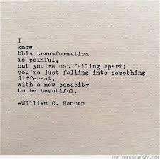 Falling Apart Quotes 91 Stunning Poetry Notes Quotes By QuoterLand