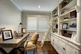 home office built in furniture. 12 photos gallery of best built in office cabinets home furniture