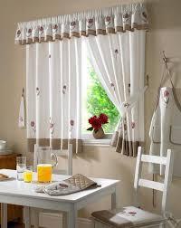Best 25+ Kitchen curtains ideas on Pinterest | Kitchen window curtains,  Farmhouse kitchen curtains and Kitchen window treatments