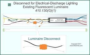 fluorescent light wiring diagram medium size of twin tube wiring diagram for multiple fluorescent lights at Wiring Diagram For Fluorescent Lights