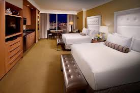 Las Vegas Hotels With 2 Bedroom Suites Best 2 Bedroom Suites Las Vegas Overview Bedroom Design Ideas
