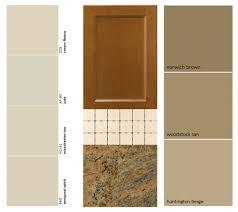 tan color paintCarmens Corner WARM OR COOL PAINT COLORS