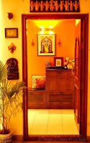 157 best art of south indian home decor images