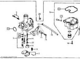 similiar honda big red parts diagram keywords honda 250 big red wiring diagram moreover honda big red parts diagram