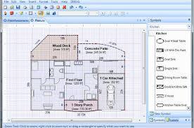 free online house design software for mac. free floor planning software opulent ideas 18 mac online house design for r