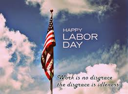 Happy Labor Day 2015 Quotes Images and History (#Labour)>> via Relatably.com