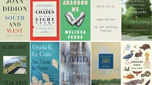the best reviewed books of essay collections literary hub the best reviewed books of 2017 essay collections