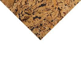 Der gehkomfort ihres korkbodens wird daher mit diesem unterboden um ein vielfaches höher. Wandkork Malta Black 3mm Kork Bretter Kork Geschaft Osterreich