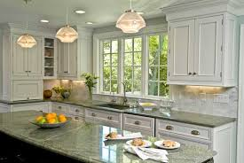 traditional kitchens designs. Beautiful Traditional Kitchen Designs. Traditional_kitchens31. Traditional_kitchens16 Kitchens Designs I