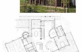 modern farmhouse floor plans. Country House Plans Medium Size Modern Farmhouse Floor Fresh Open Plan Contemporary . French P