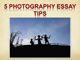 photojournalism and documentary photography 40 5 photography essay