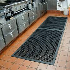 kitchen floor mats. Rubber Bar Mats Kitchen Floor Mat Company