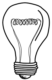 F+10+Light+Bulb scribbles designs f 10 light bulb (free) on scribbles coloring book