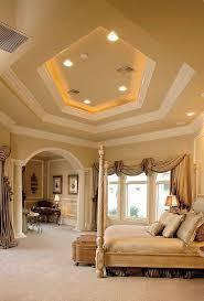 Master Bedroom Designs Best 10 Luxury Master Bedroom Ideas On Pinterest Dream Master
