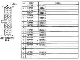 2001 dodge ram radio wiring diagram gooddy wiring forums 2001 dodge ram stereo install at 2001 Dodge Ram Radio Wiring Diagram