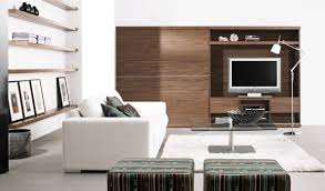 White Wood Living Room Furniture Pictures Of Living Rooms Bay Window Design Feat Warm Decorating