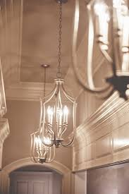 because first impressions matter it s essential that foyer lighting be as beautiful as it is functional creating a warm and inviting entrance to your home