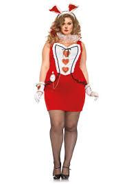 plus size wednesday addams costume sexy plus size costumes my divas closet