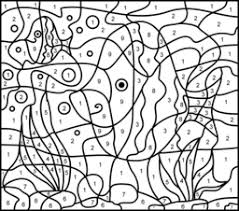 Small Picture Animals Coloring Pages