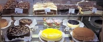 Baked Goods Tahoe House Bakery Gourmet