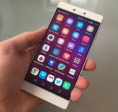 Huawei, p Smart - Elisa - Verkkokauppa