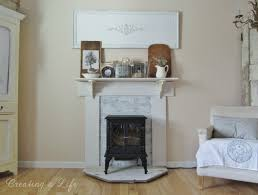 top 81 marvelous fireplace mantel decor fireplace frame fireplace inserts building a fireplace surround fireplace molding innovation