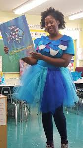 furthermore  moreover  in addition  likewise Theimaginationnook  Read Across America   All Things Literacy as well  besides  together with Best 25  Dr seuss pictures ideas on Pinterest   Pictures of dr further 337 best Dr  Seuss's Birthday images on Pinterest   Dr suess likewise  in addition . on best dr seuss images on pinterest book week costume day ideas clroom door costumes theme worksheets march is reading month math printable 2nd grade