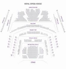 orpheum seating chart sf unique royal opera house seating plan view fresh image search results for
