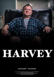 Harvey - FilmFreeway