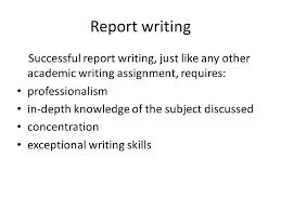 Composing the Sections of a Research Paper Springer Essay Knockout Chicago  Style Writing Research Paper Sample SlideShare