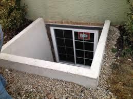 basement egress doors. Watch Our Egress Installation Video Basement Doors