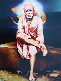 Image result for images of shirdi sainath and lord venkateswara