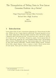 latex title creation wikibooks open books for an open world enttlpgdfltartcl png