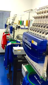 Sewing Machine Repair Altamonte Springs Fl