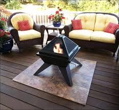 fire pit safe for wood deck fresh fire pit on wood deck safety deck fire pits fire pit safe for wood deck