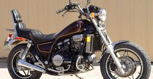 a honda built by harley here s what