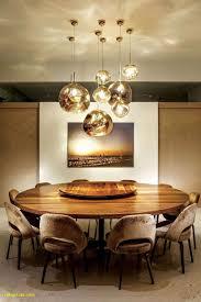 large size of pendant lighting elegant pulley pendant light pulley pendant light luxury unique diy