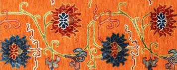 authentic rugs tibetan rug nyc tibet company