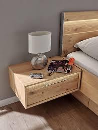 Disselkamp Schlafträume Von Disselkamp Cadiz