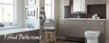 furniture for bathrooms uk. merewaybathrooms homesliders3 furniture for bathrooms uk n