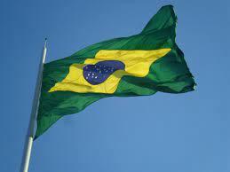 Brazil passes 9 GW of PV capacity – pv magazine International
