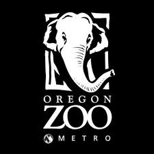Oregon Zoo Amphitheater Events And Concerts In Portland