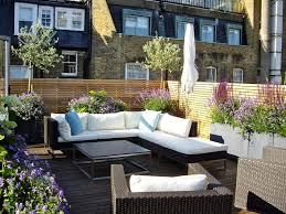 home decor contemporary garden planters freestanding bathtub