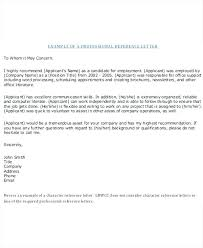 Reference Template For Job New Employee Letters Luxury