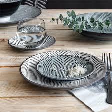 <b>Чаша</b> — Фарфор — Посуда — Купить в официальном магазине ...