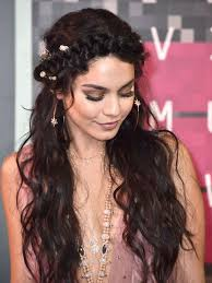stunning boho coaca hairstyles that will make you look gorgeous