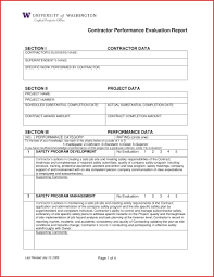 Work Completion Certificate Sample Copy Paintingmited Warranty Form