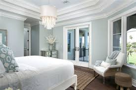 transitional master bedroom. Transitional Master Bedroom Ideas Large Size Of French Doors With